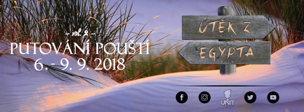 pobyt2018web-vol.II
